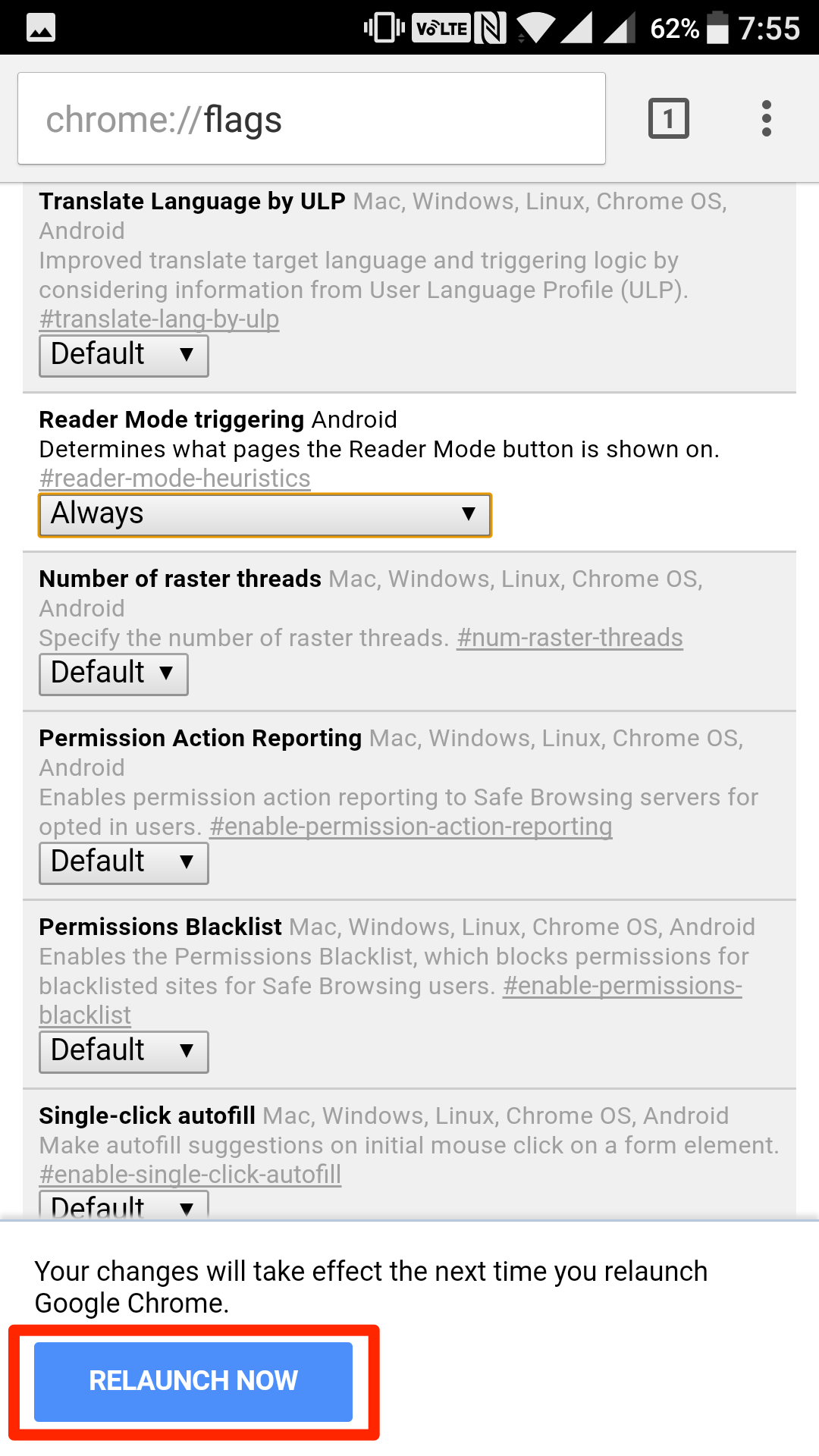 reader-mode-relaunch