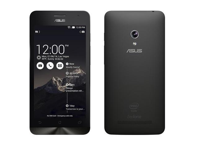 Best Custom ROMs for Asus Zenfone 5 | ConsumingTech