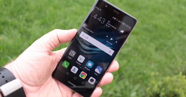 Best Custom ROMs for Huawei P9 Lite | ConsumingTech