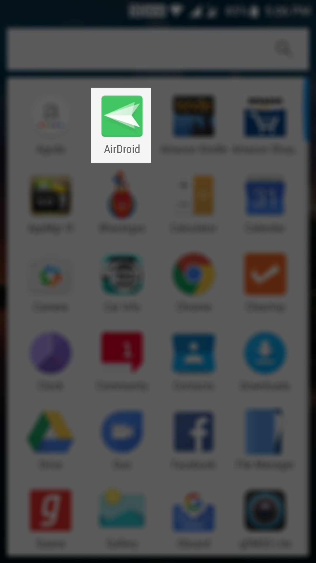 android-screenshot-open