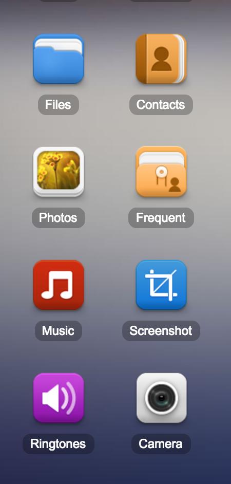 android-screenshot-screenshot