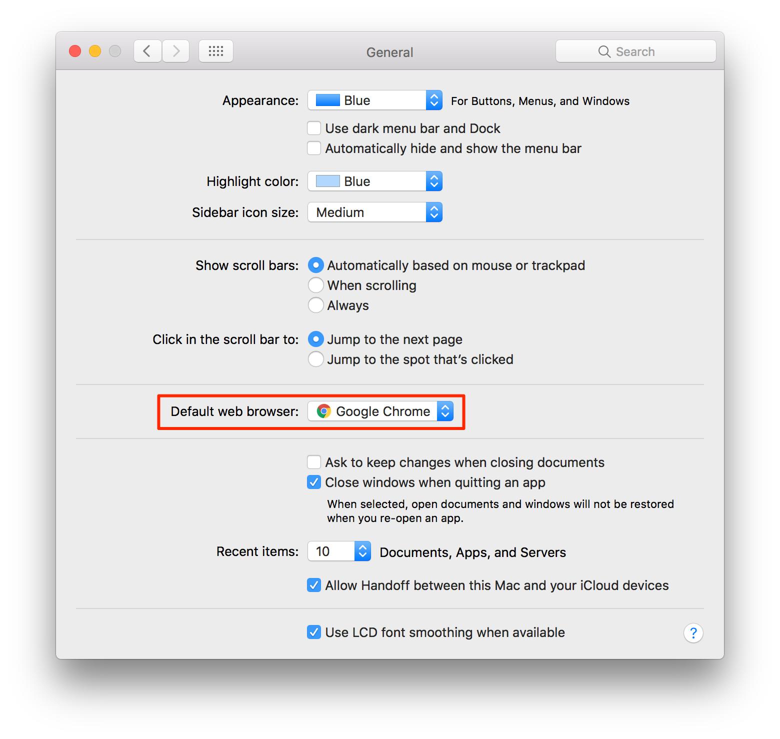 default-apps-browser
