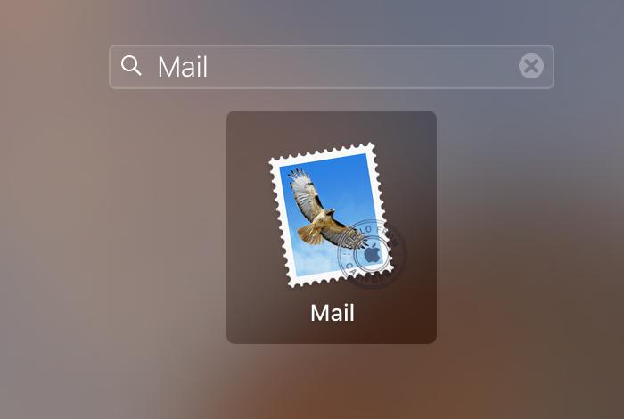 default-apps-mail