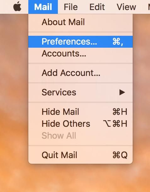 default-apps-mailpref