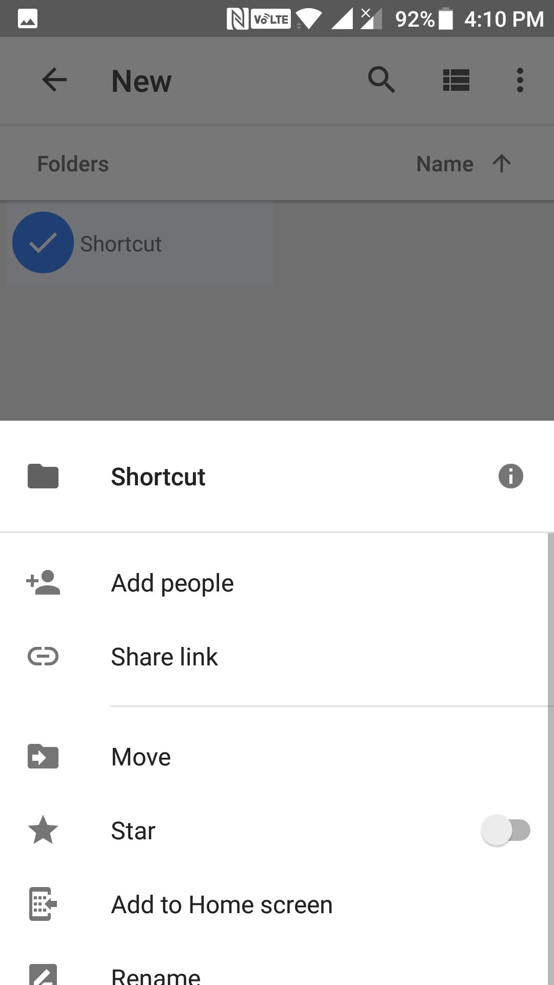 drive-shortcut-add