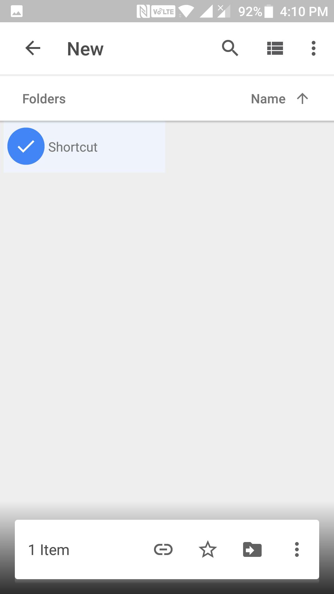 drive-shortcut-dots