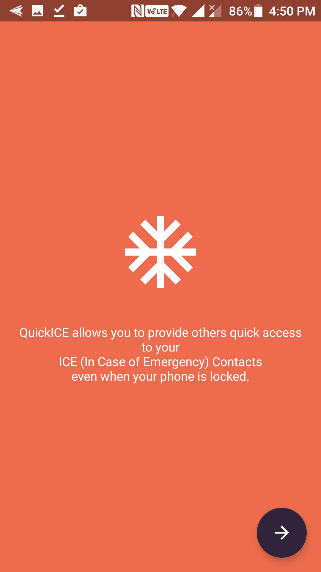 quickice-forward