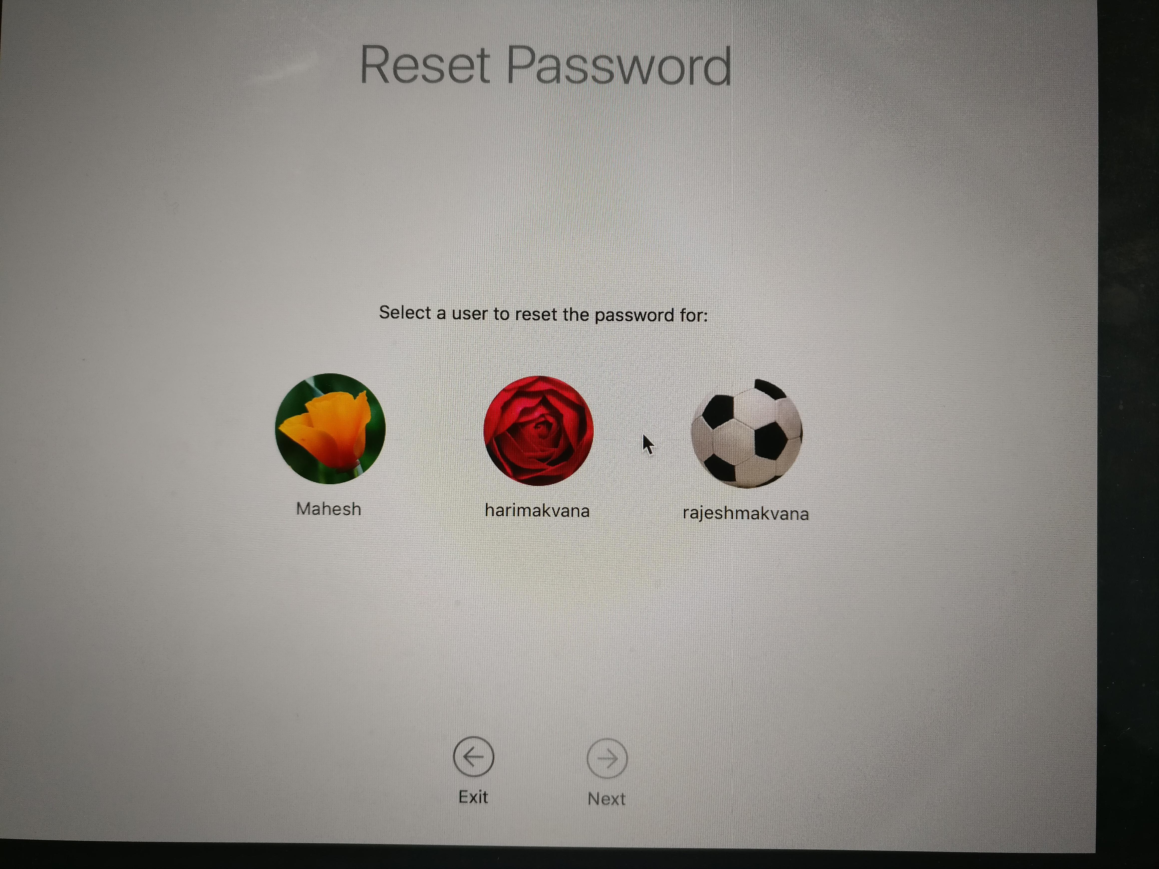 reset-pass-account