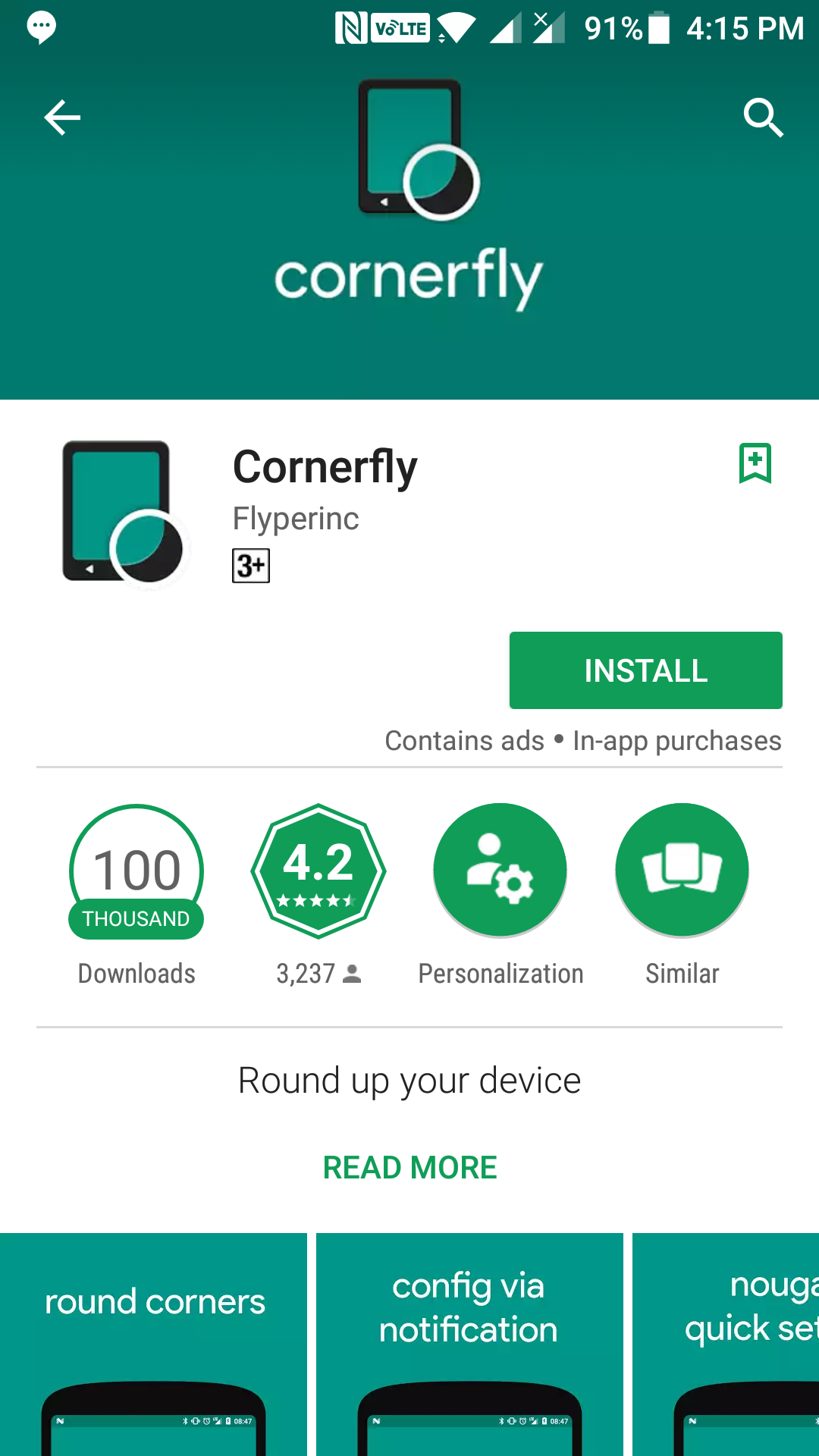 rounded-corners-install