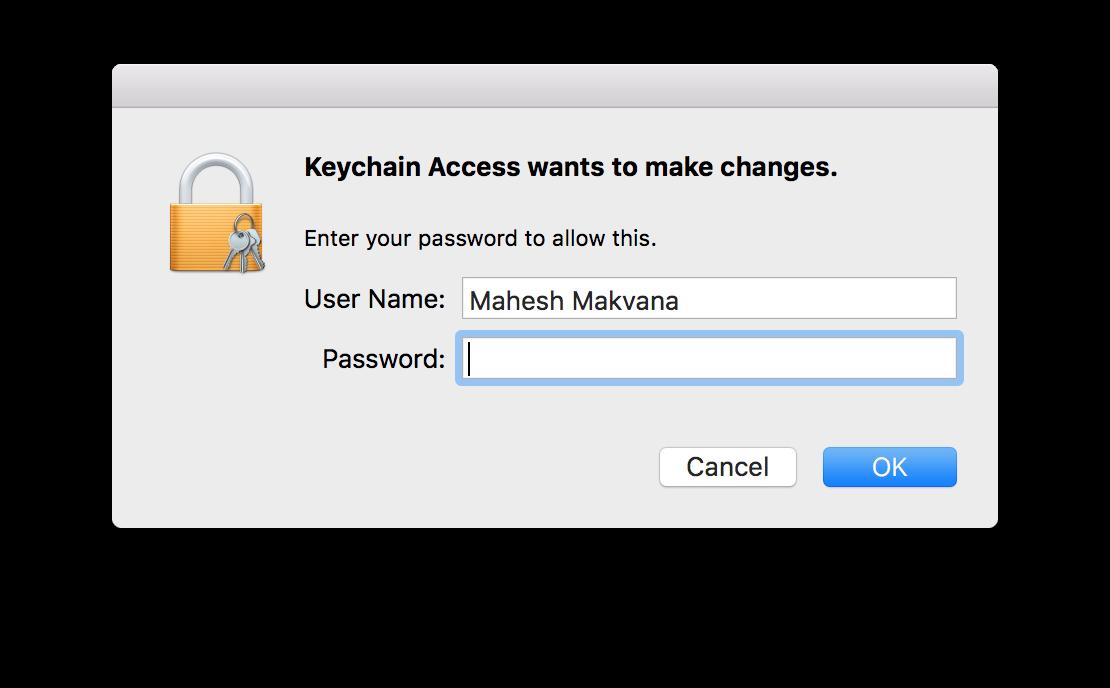 wifi-password-login