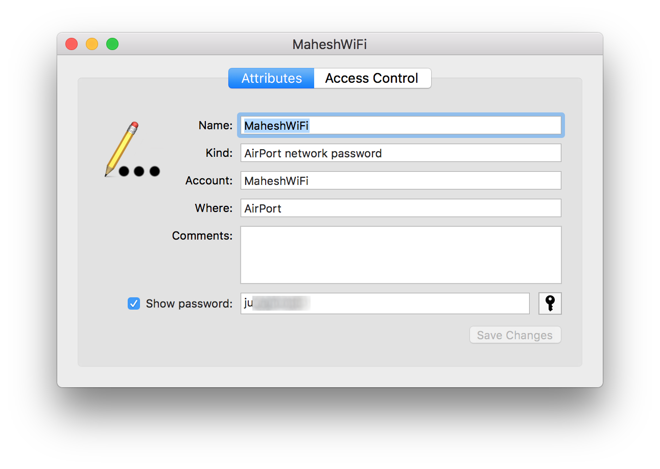 wifi-password-pass