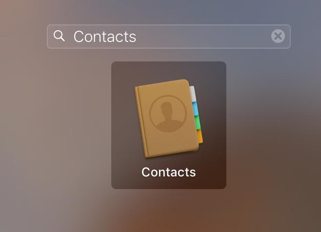 delete-bulk-contacts-contacts