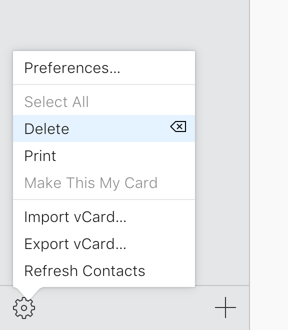 delete-bulk-contacts-delete-option