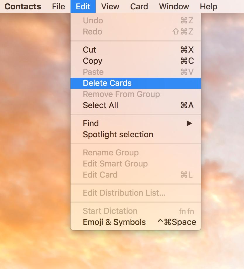 delete-bulk-contacts-delete