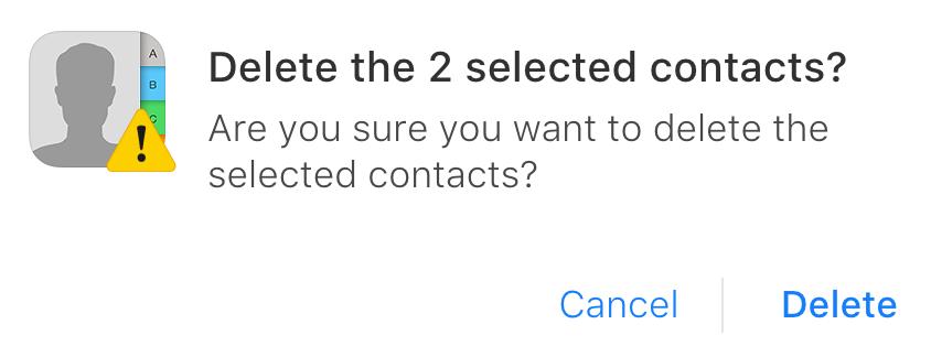 delete-bulk-contacts-icloud-prompt