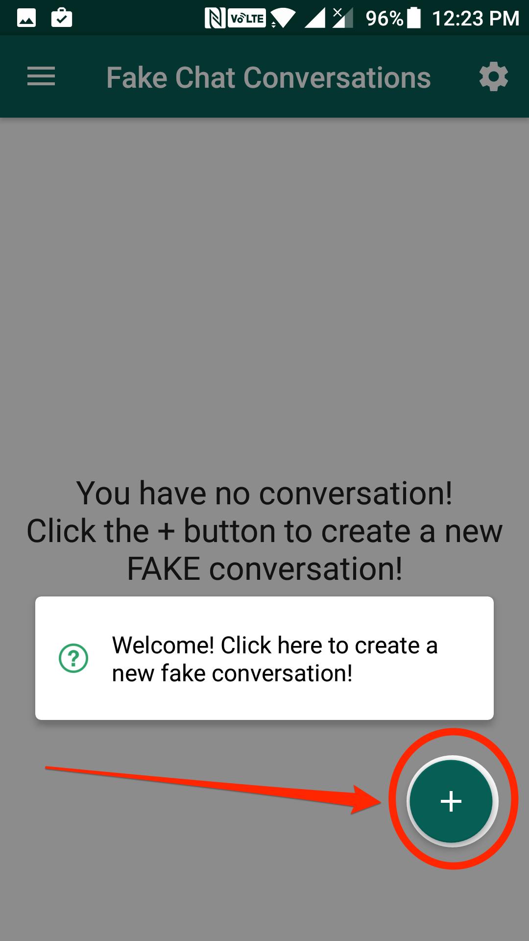 fake-chat-new