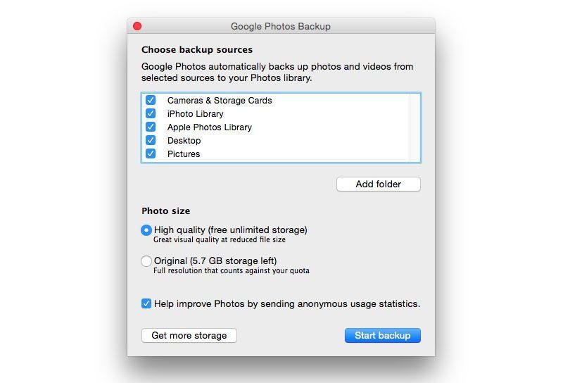 google-photos-mac