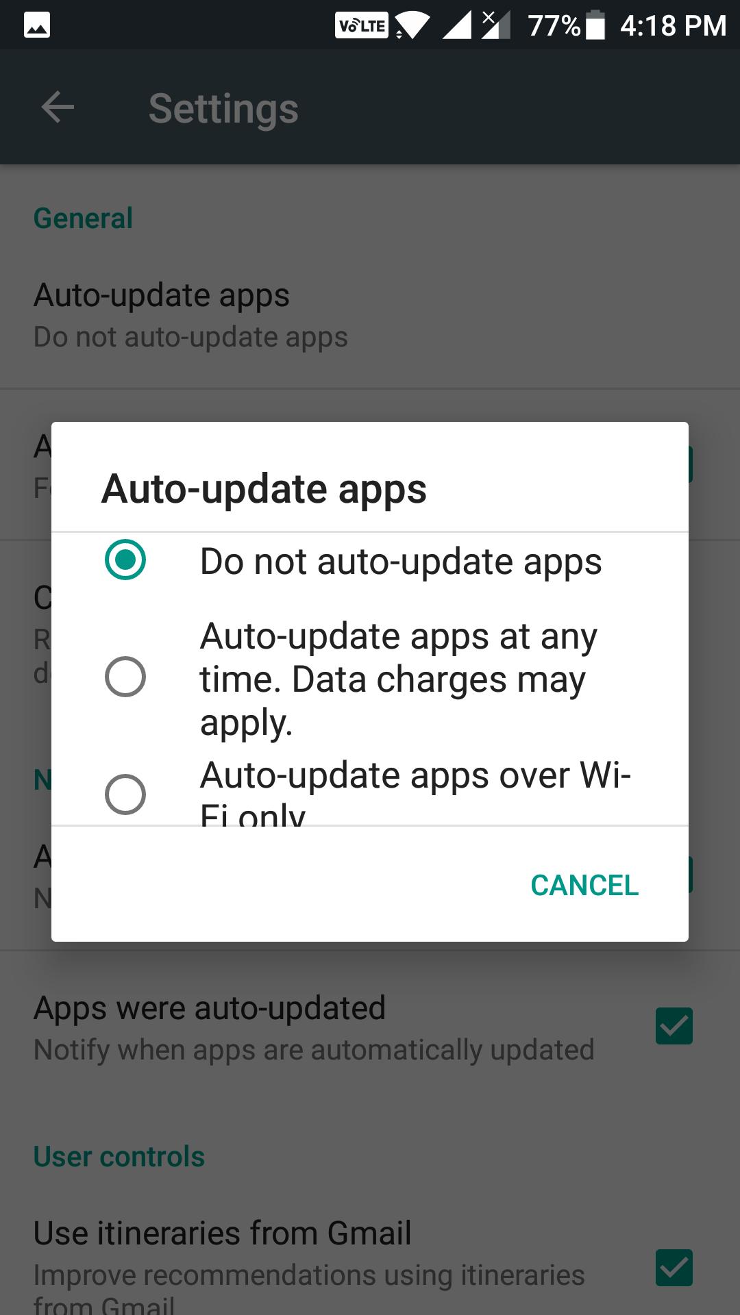 prevent-auto-update-do-not