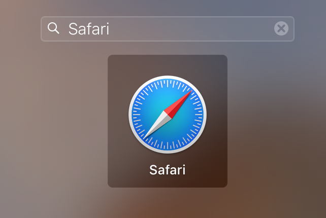 reopen-safari-tabs-open