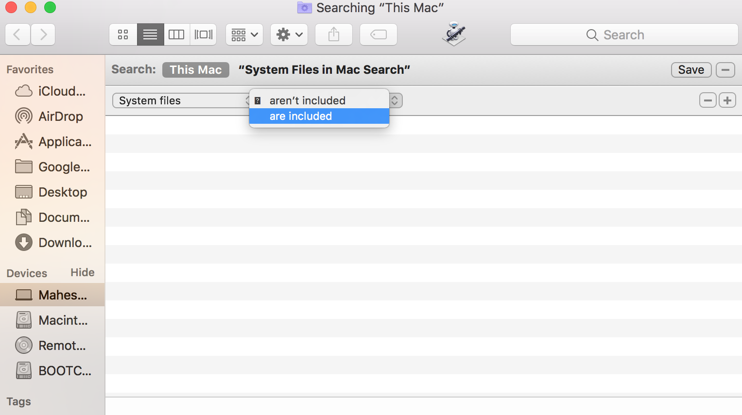 system-files-mac-search-included