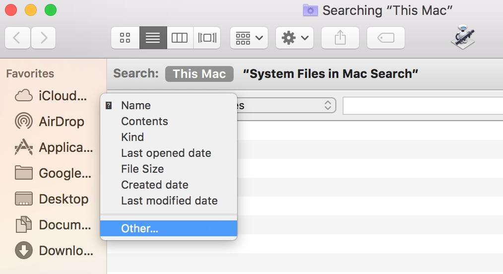 system-files-mac-search-other