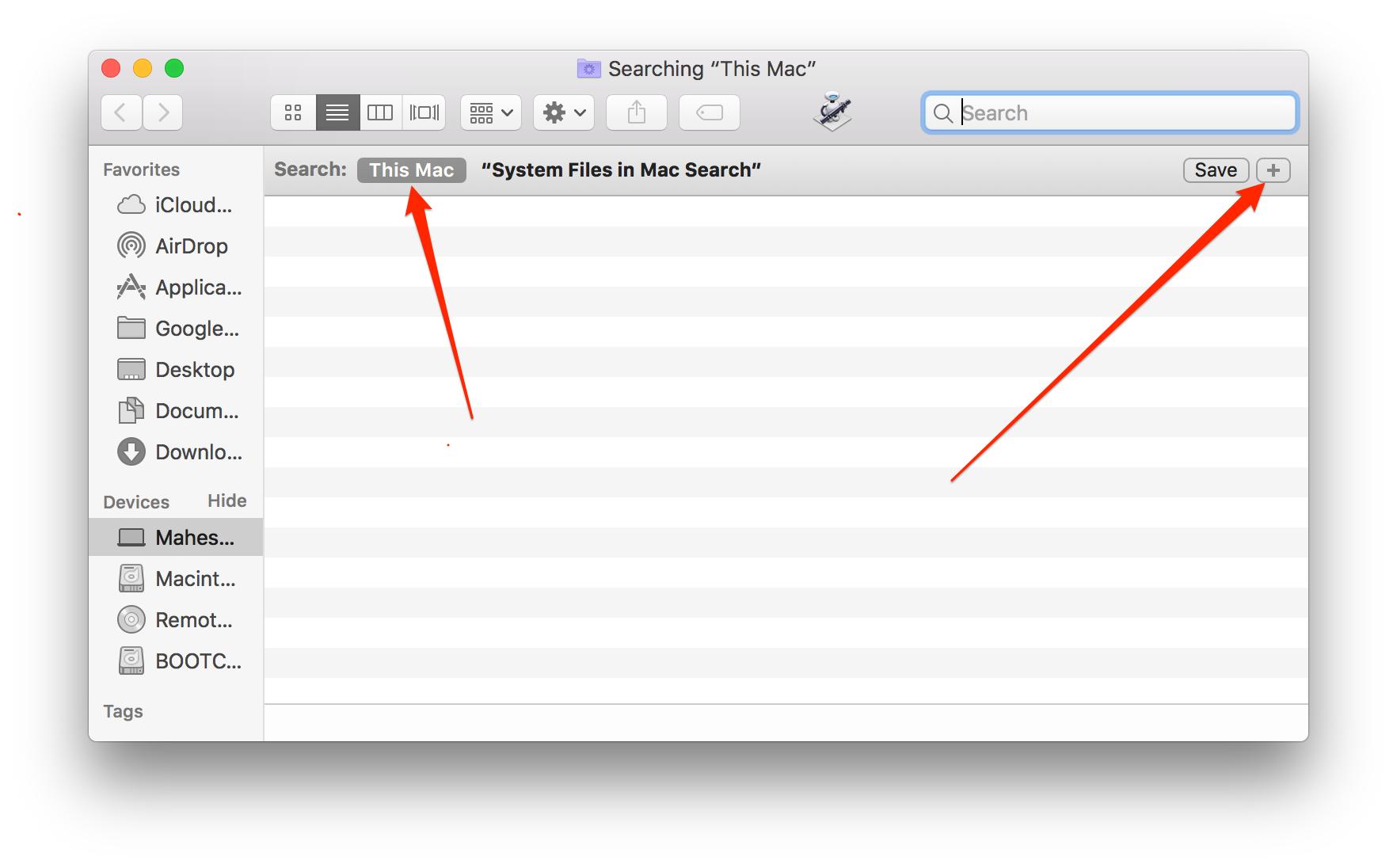 system-files-mac-search-plus