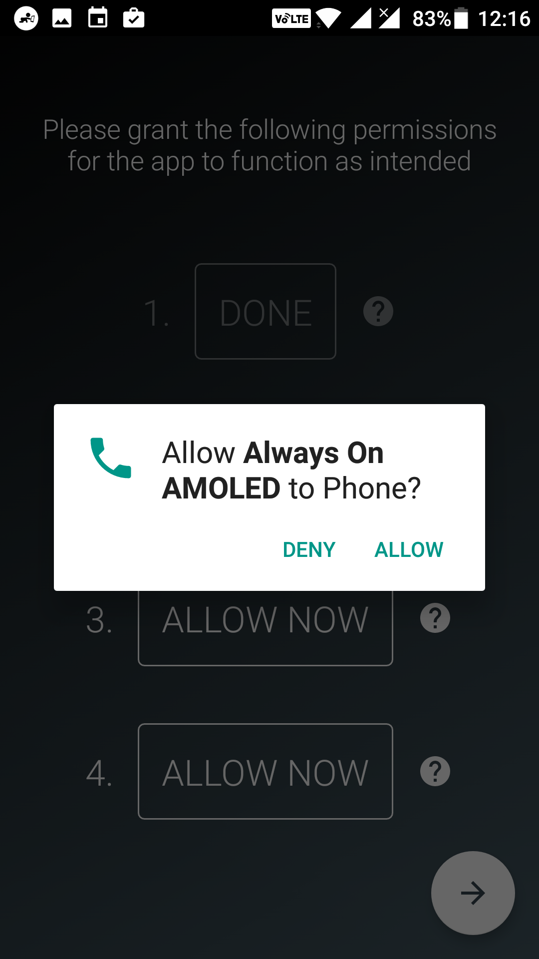 always-on-display-prompt