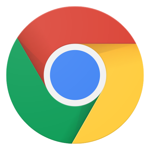 chrome-address-bar-featured