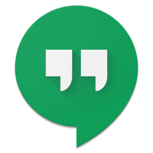hangouts-receipts-featured