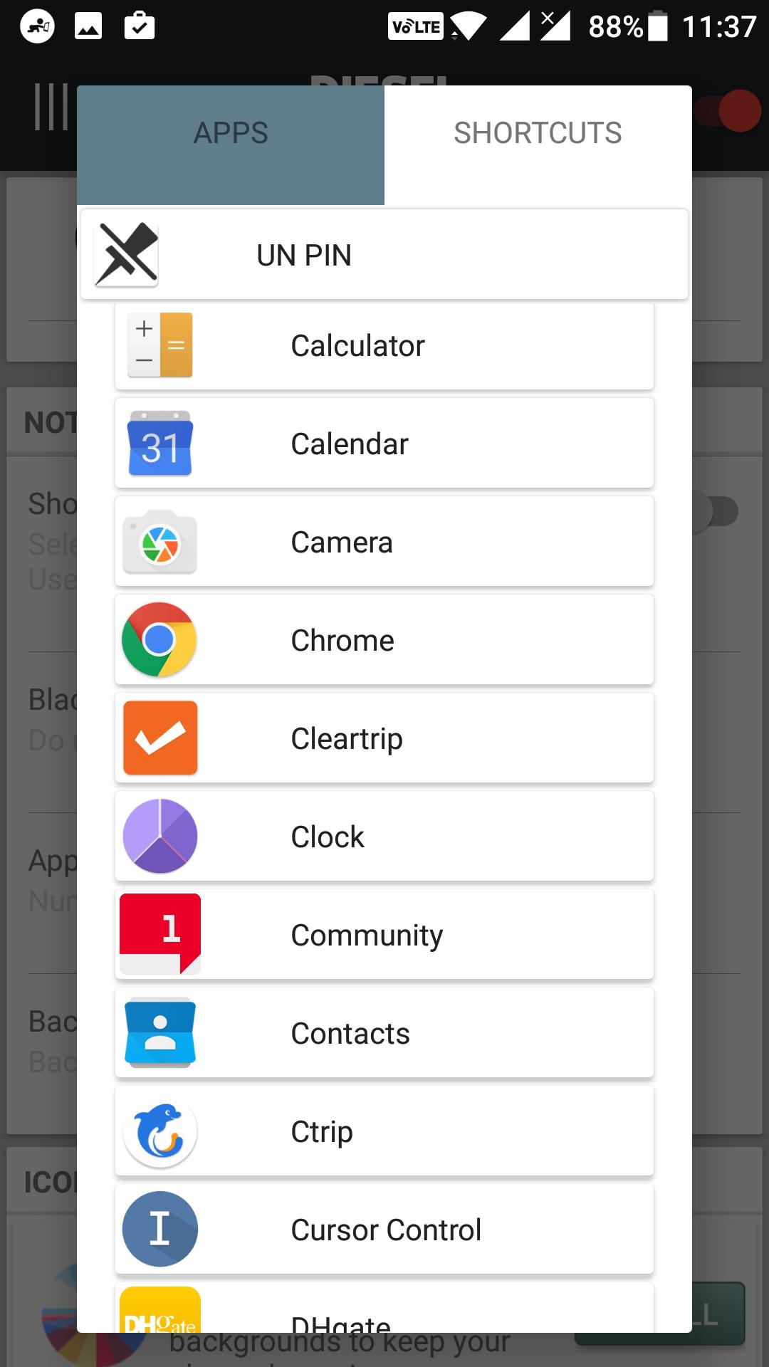 notification-bar-apps-apps