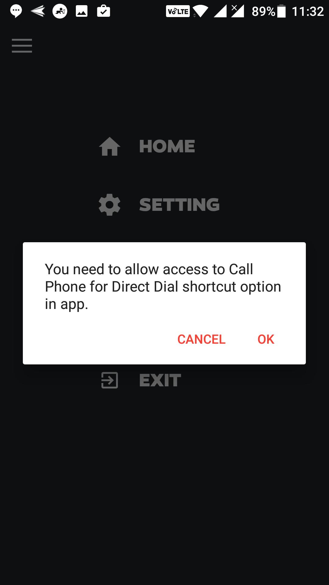 notification-bar-apps-ok