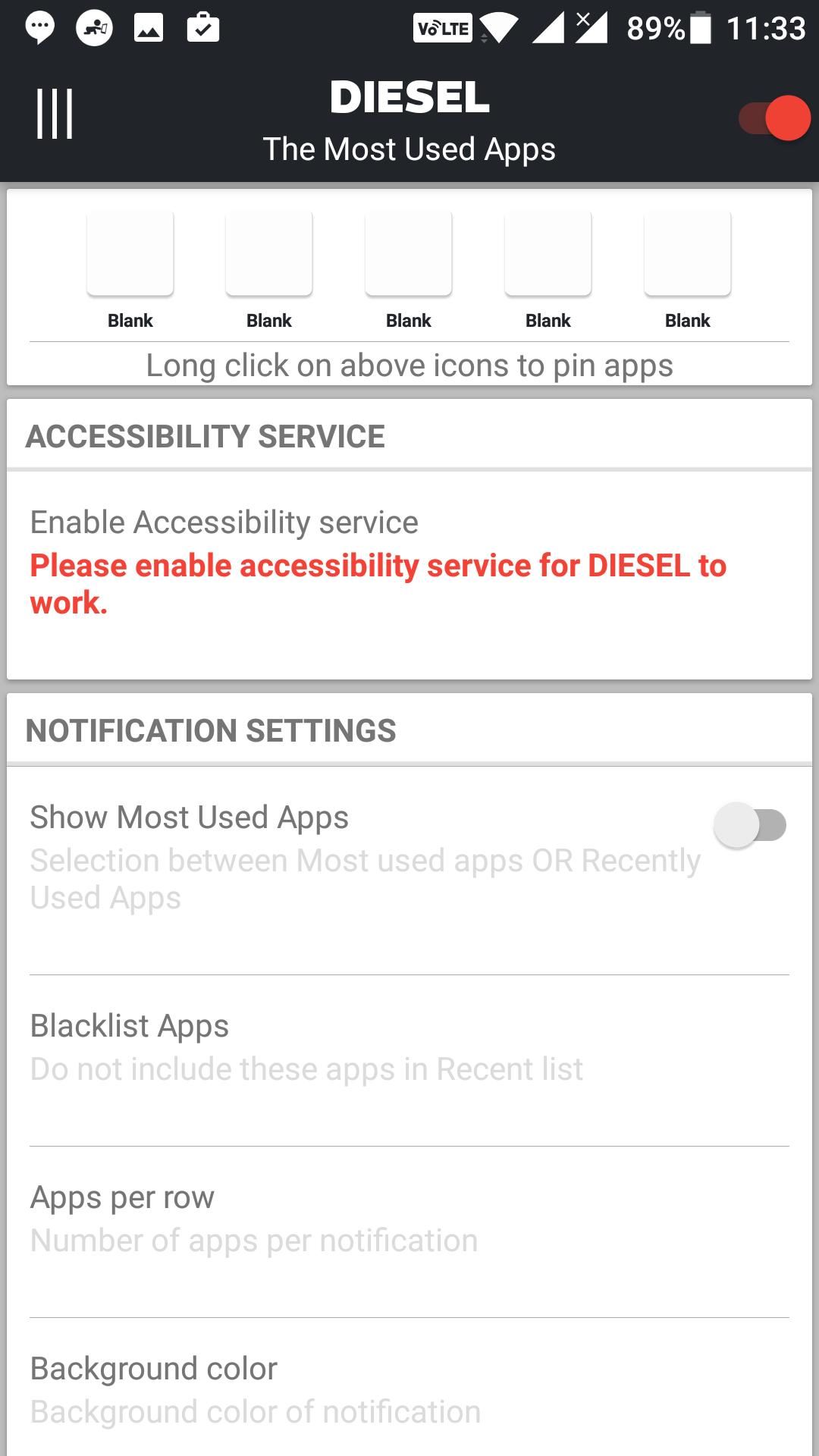 notification-bar-apps-permission