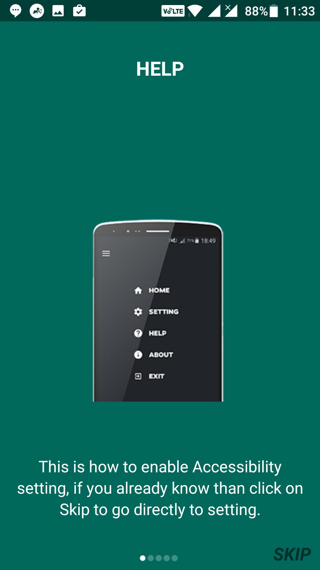 notification-bar-apps-skip