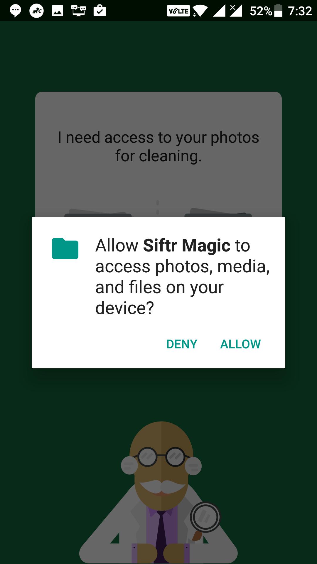 remove-old-whatsapp-photos-allow