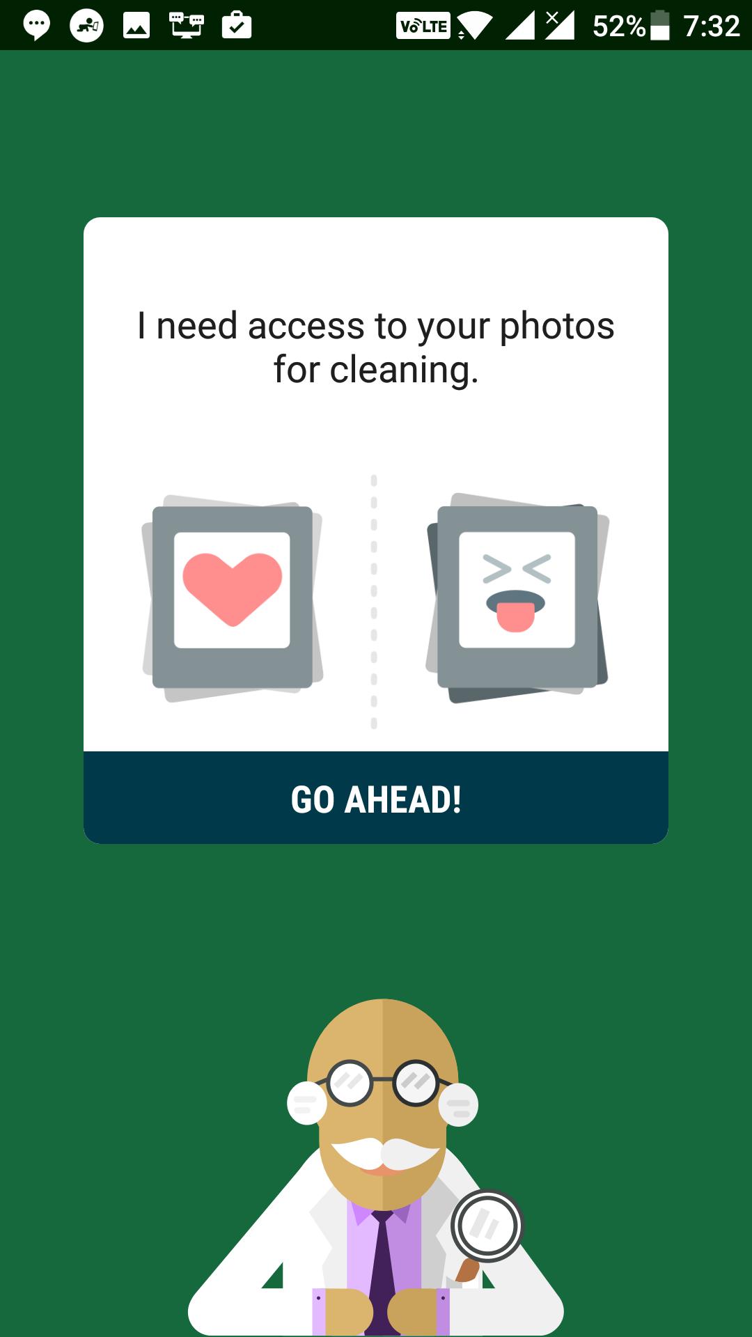 remove-old-whatsapp-photos-go-ahead