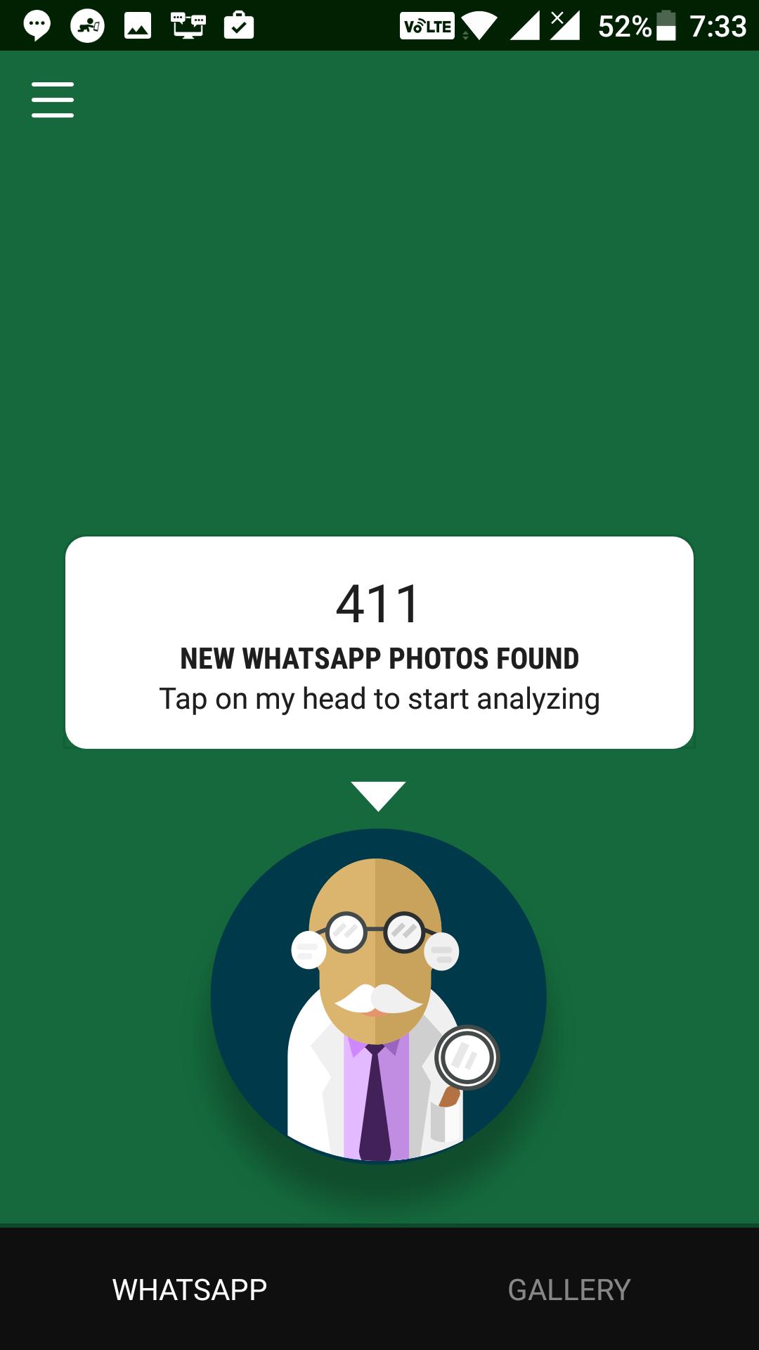 remove-old-whatsapp-photos-start