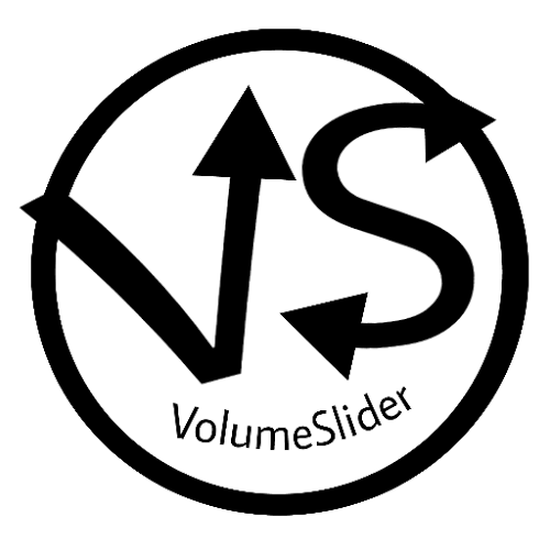 volume-slider-featured