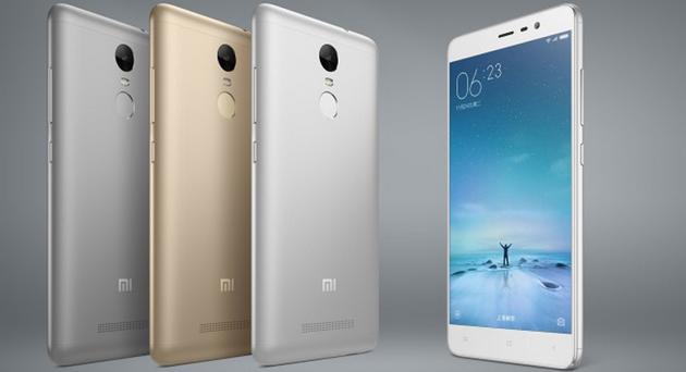 Custom ROMs for Xiaomi Redmi Note 3 | ConsumingTech