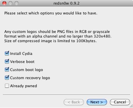 redsn0w 0.9 4 download mac