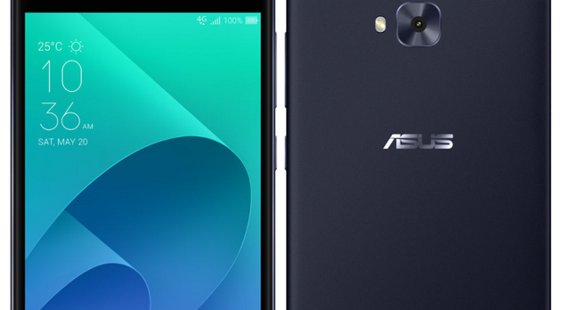 Root Asus Zenfone 4 Selfie Pro on Android 7 0 | ConsumingTech