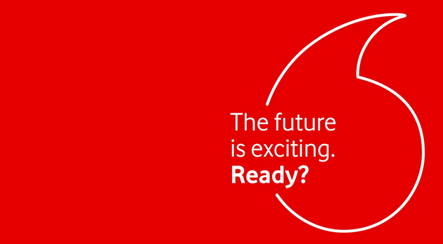 Download Vodafone Firmware for All Models | ConsumingTech