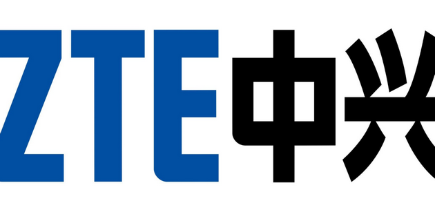 Download ZTE Firmware for All Models | ConsumingTech