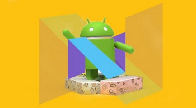 Download SuperSU APK for Android 7 0 (Nougat)   ConsumingTech