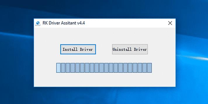 Download rockchip driver assistant 64bit 32bit 2019 techno2mk.