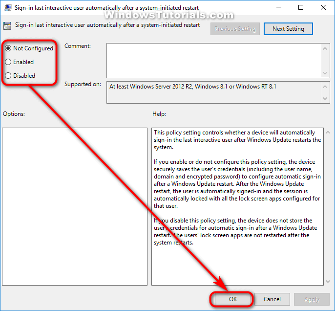 Sign_in_last_interactive_policy_window