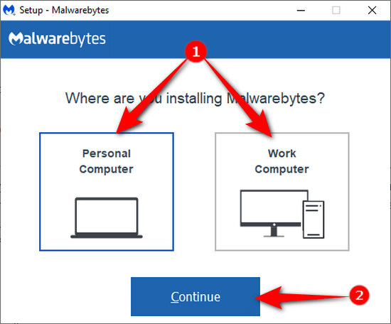 How to Remove Cobalten com Redirect (Malware Removal Guide