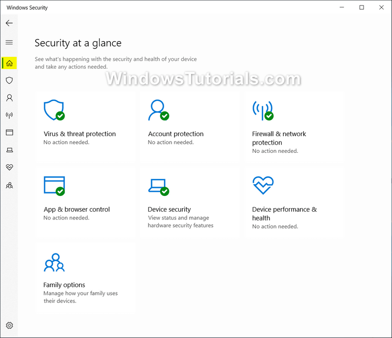 windows-security-home