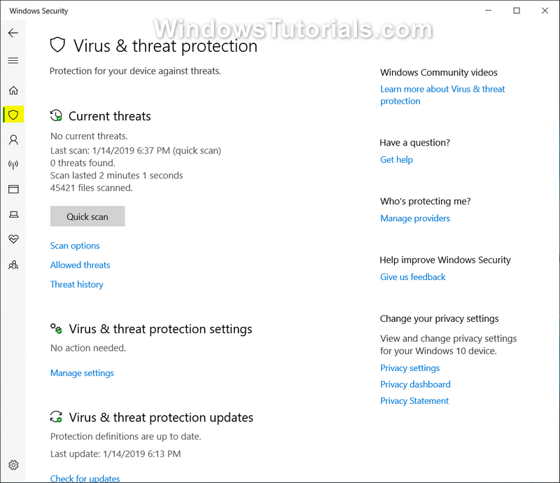 windows-security-virus-threat