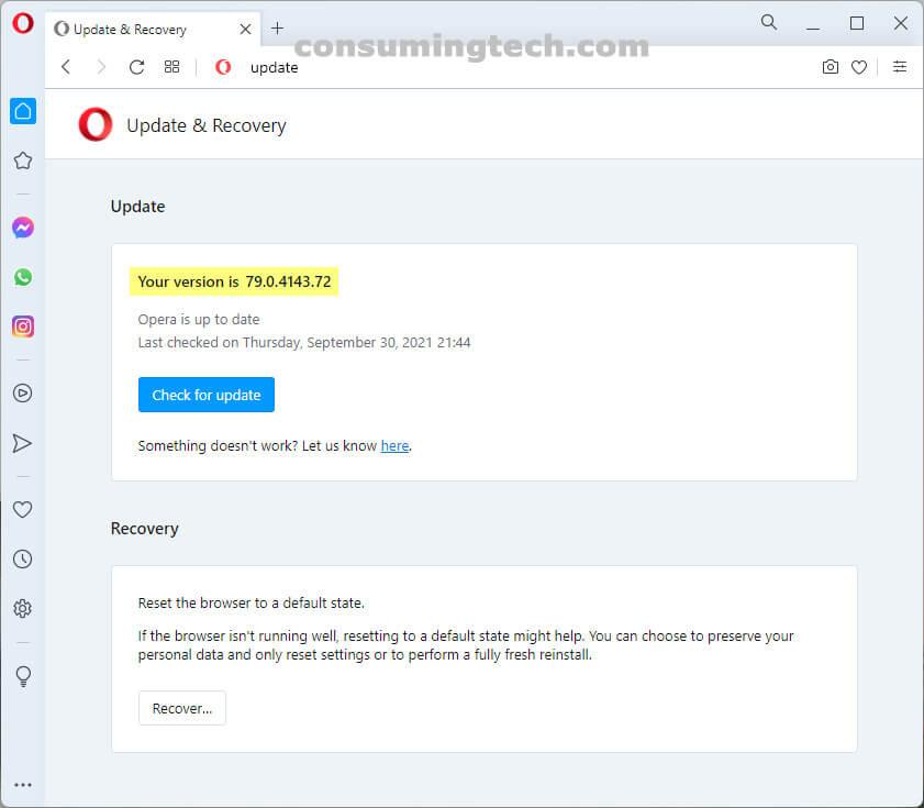 Opera 79.0.4143.72